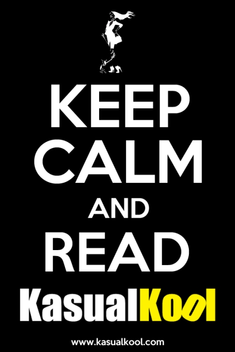 kasual_kool_keep-calm