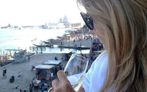 venezia-capa