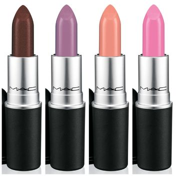 Kasual_kool_baking-beauties-lipstick