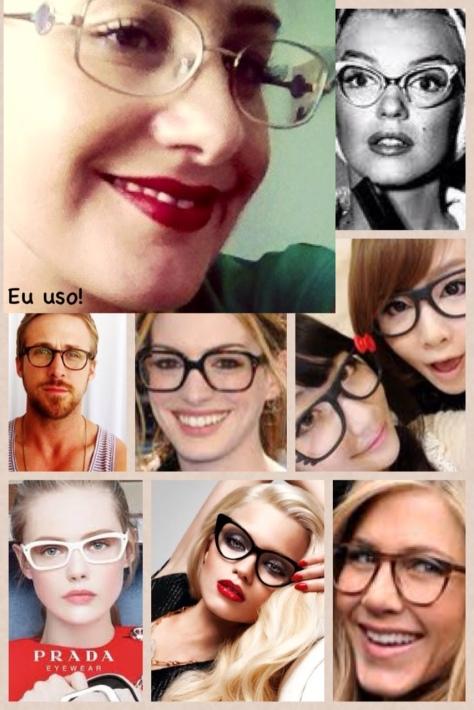 kasual_kool_fotomontagem_oculos