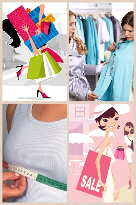 kasual_kool_shopping