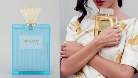 perfum-clutch