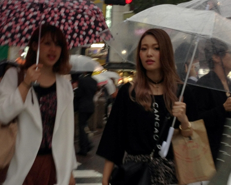 japan_street_look_kasualkool_016