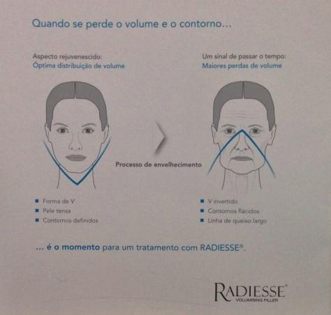 kasual_kool_radiesse2.5
