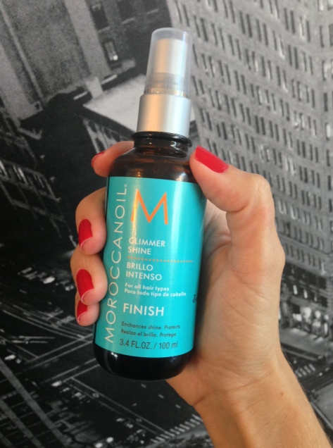 kasualkool_moroccanoil_spraybrilho_pump